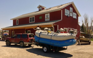 crosscurrents-raft-rentals