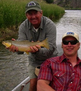 guide-casey-phelps-brown-trout