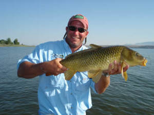 guide-joe-bloomquist-carp