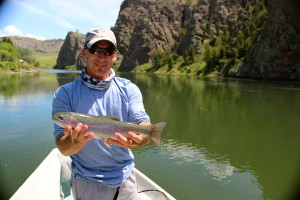guide-joe-gandolfi-rainbow-trout