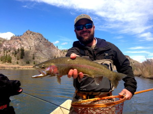 guide-mitch-king-rainbow-trout
