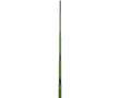 TenkaraUSA Rhodo rod tip sections