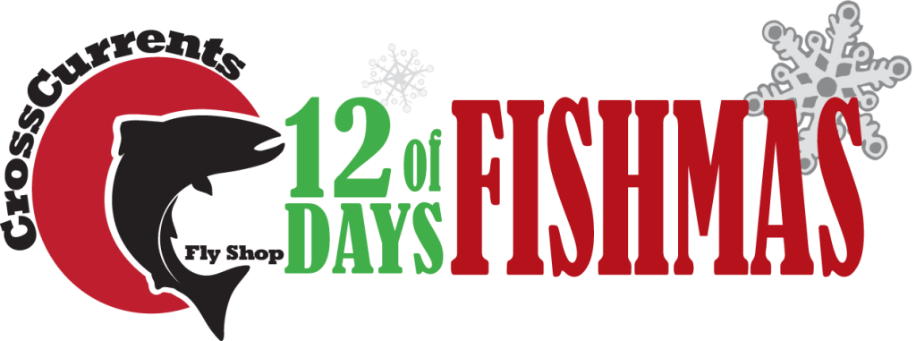 12days-of-fishmas