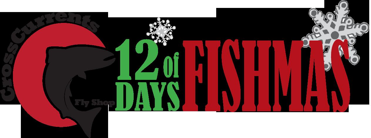 12days-of-fishmas