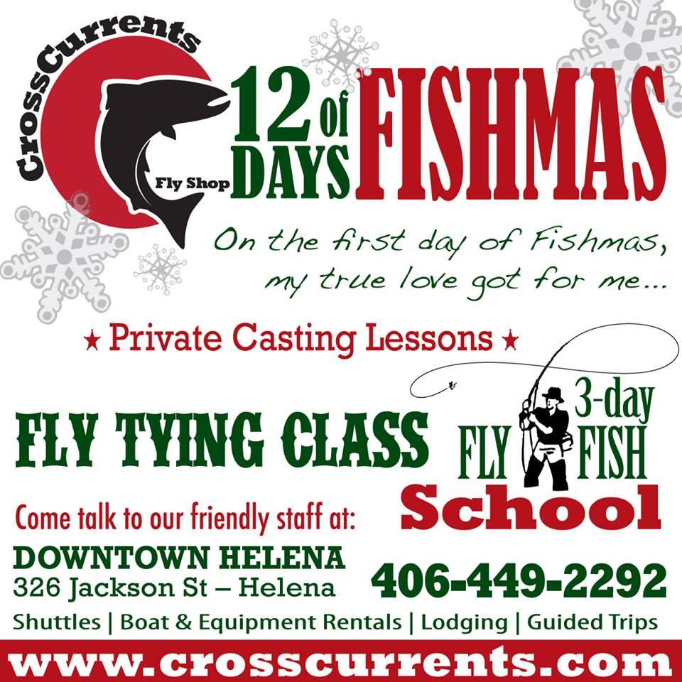 Day1Fishmas