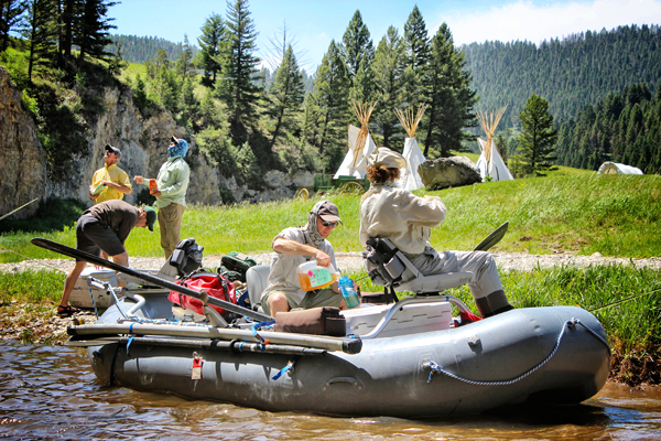 smith river single guys Buy the simms sos smith river t online or shop all from backcountrycom.