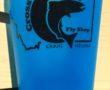 Missouri River Silipint -Bend Blue MT logo