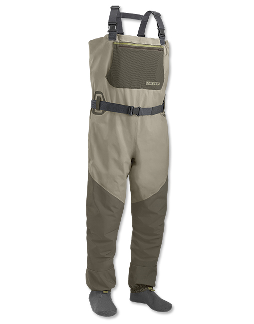 Orvis Encounter Wader -YOUTH