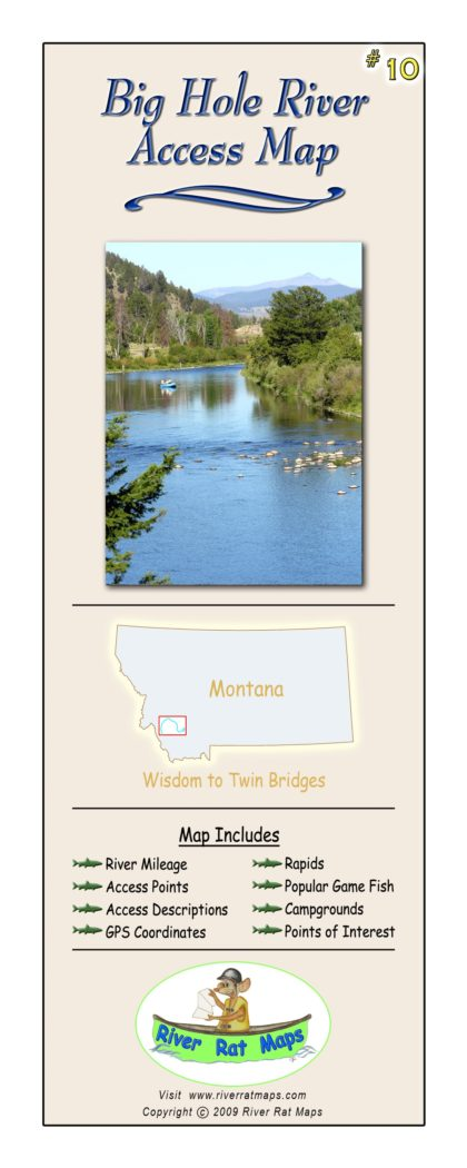 Madison River Montana Map.Maps Archives Crosscurrents Fly Shop Missouri River Craig Montana