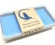 Tacky Dry Fly Box -top closed