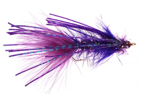 Urchin Bugger