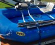 2016 NRS Raft Package -port bow