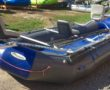2017 AIRE Tributary 16HD stern