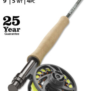 NEW Fishing Gear