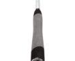 TenkaraUSA Hane -rod handle and plug