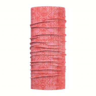 Buff Coolnet UV Plus Tubular Headwear Ray Rose Pink for sale online