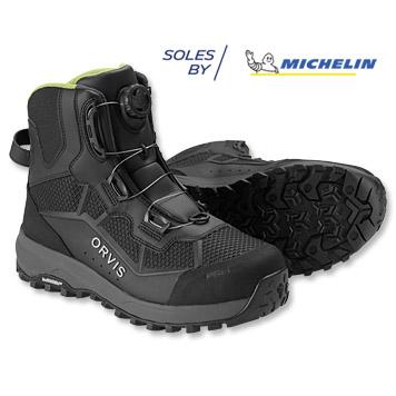 Orvis PRO BOA Wading Boot -NEW!